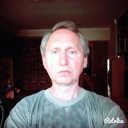олег, 55 лет, Васильков