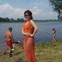 Фото Marina, Саратов, 20 лет - добавлено 5 июля 2017