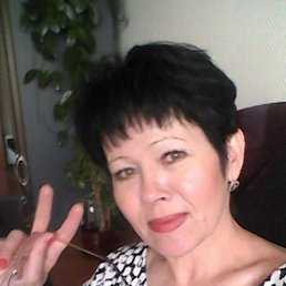 Елена, 54 года, Зеленогорск