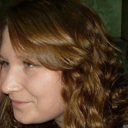 Алена, 30 лет, Нарьян-Мар