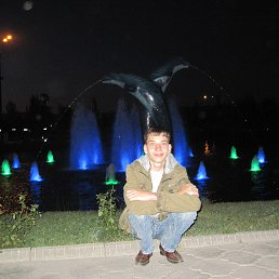 Слава, 25 лет, Железногорск-Илимский
