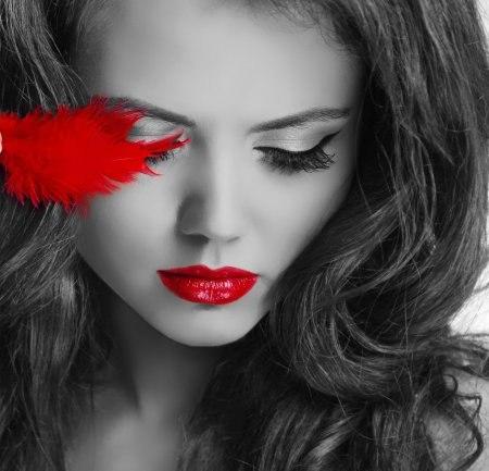 Мой ангел-хранитель, скажи, если можно... Когда ты за мною незримо шагал... ты ж видел..., что ...