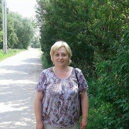 марина, 48 лет, Мещерино