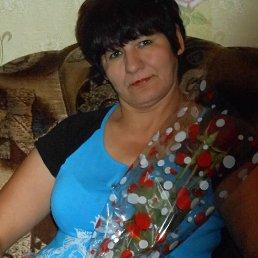 ХАЛИДА, 60 лет, Волоколамск