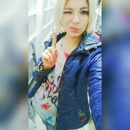 Анастасия, 24 года, Котельники