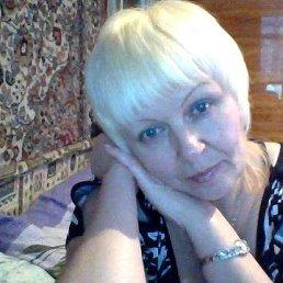 Наталия, 56 лет, Донецк