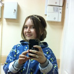 Настя, 21 год, Лисичанск