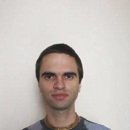 Игорь, 29 лет, Стрый