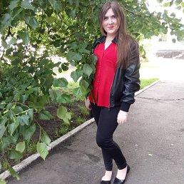 Linka, 22 года, Харьков
