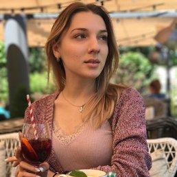 Марианна, 21 год, Чалтырь