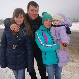 Сергей, 28 лет, Калтасы