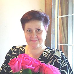 Ирина, 58 лет, Валдай