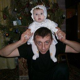 Довгаленко, 41 год, Радомышль