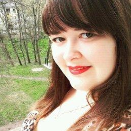 Светлана, 28 лет, Пионерский