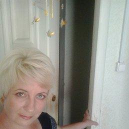 Лина, 50 лет, Нижний Новгород