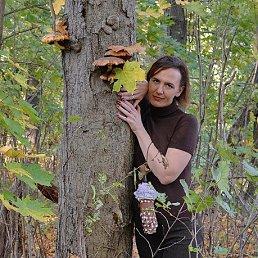 Фото Татьяна, Москва, 38 лет - добавлено 11 мая 2017