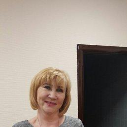 Галина, Мирный, 51 год