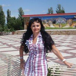 Ирина, 43 года, Днепропетровск