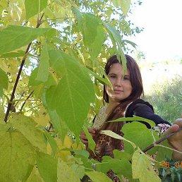Анна, 29 лет, Усолье-Сибирское