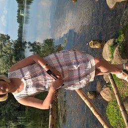 Ирина , 58 лет, Ленинградская
