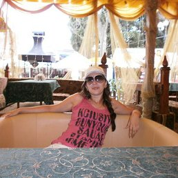 Александра, 30 лет, Ванино