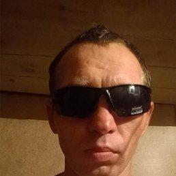 Bитос, 40 лет, Пестово
