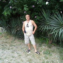 Виктор, 58 лет, Нелидово