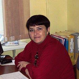 Оксана, 48 лет, Коростень