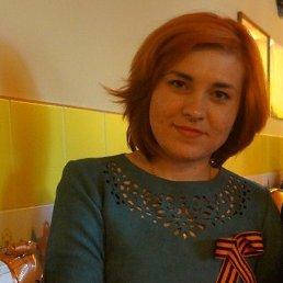 Эльвира, 28 лет, Ливны