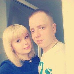 Михаил, 26 лет, Каргасок