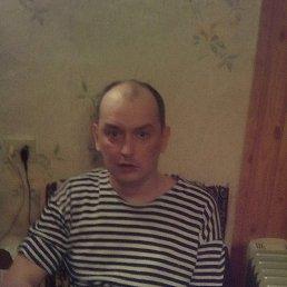 Евгений, 41 год, Пологи
