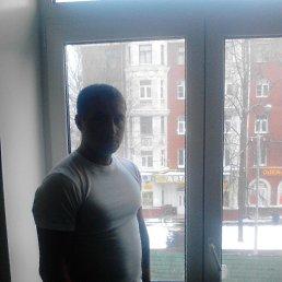Ruslan, 38 лет, Чебоксары