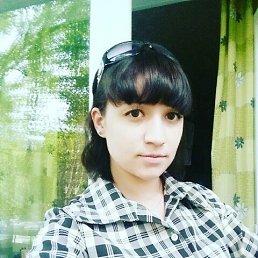 Катерина, 30 лет, Урал