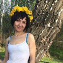 Фото Ирина, Воронеж, 47 лет - добавлено 2 мая 2017