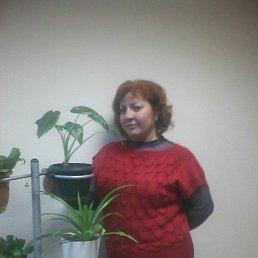 Инна, 44 года, Бронницы