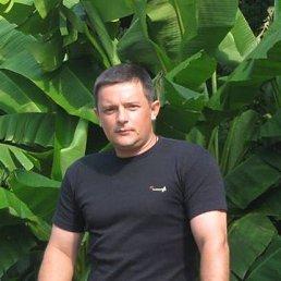 Евгений, 46 лет, Целина
