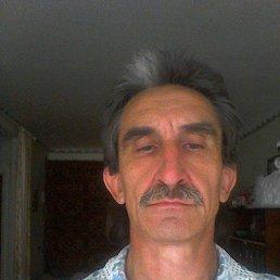 виктор, 56 лет, Зугрэс