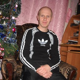 Виталий, 36 лет, Суоярви