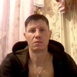 Константин, 42 года, Агрыз