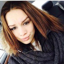 Диана, 22 года, Ульяновск