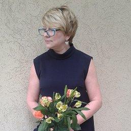 Ольга, Нижний Новгород, 53 года