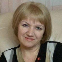 Наталья, 56 лет, Лобня