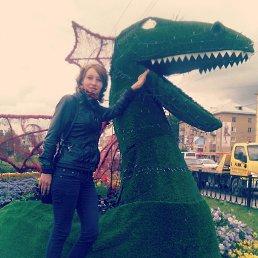 Светлана, 25 лет, Туринск