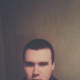 Артем, 24 года, Волчанск