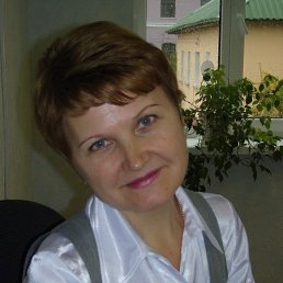 Валентина, 60 лет, Ивангород