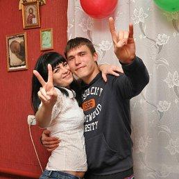 Антон, 26 лет, Старощербиновская