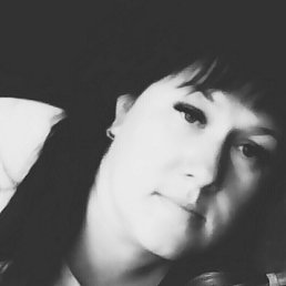 Ева, 36 лет, Новомосковск