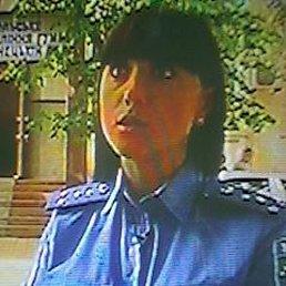 Инна, 36 лет, Константиновка