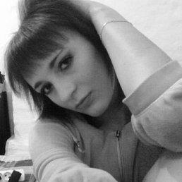 Ольга, 25 лет, Облучье