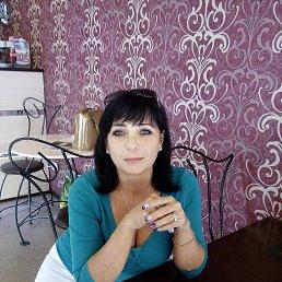 Елена, 56 лет, Новомосковск